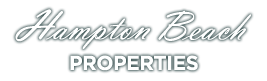 Hampton Beach Properties